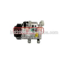 977014h010 977014h000 qb7ab-03 f500-qb7ab-03 hs20 auto peças ar condicionado compressor para hyundai kia 2008-2014
