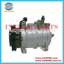 Pv4 auto ar condicionado compressor ac 10s17c para chrysler pt cruiser 2.4l 2004-2009 5058031ac 447220-3861