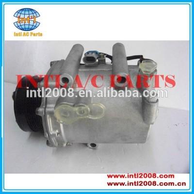Um 6pk/c compressor msc130cvsg2 89022486 67476 para chevrolet venture pontiac