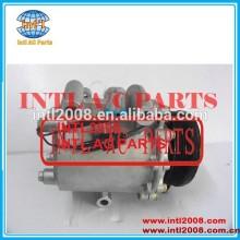 6pk 89023406 97482 1521577 condicionador de ar do compressor da bomba para a nissan buick chevrolet pontiac oem# 19129939