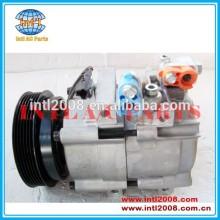 Apto para hyundai tucson 6 2004-2014 hs15 67190 851842n 8413731 977012e100 con air um/compressor ac para kia sportage