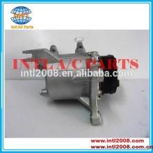 19129792 19257978 15-21579 pv6 compressor bomba ajuste para terraza uplander montana relay- 1 2 3 06 07 08 um/compressor c
