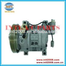 4pk 926000m004 5062211671 peça de automóvel para nissan sunny 1996' con air compressor ac