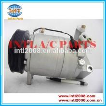 92600-zk32a 92600- 5z010 ar condicionado compressor de montagem para altima maxima j31 3.5 926008j00b