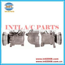 Dkv14d 7513045010 9260052c11 auto compressor da ca para nissan sunny mk iii estate( y10)