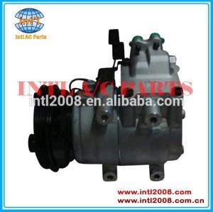 Oem cbxca- 06 carro parte um/c de montagem de compressores para hyundai excel ii sotaque 1.5/1.6l 2000-2014 97701-25100 97701- 25e00