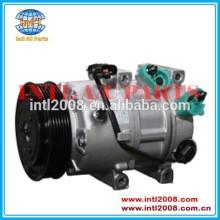 Oe# 977013v110 1k55261450 f500eb9aa08 auto peças de refrigeração um/compressor ac para kia carnival