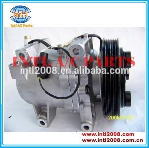 84834-45010 926002j204 embreagem pv6 um/c bomba parte compressor cr-14 para nissan primera hatchback 1996-2002 saloon