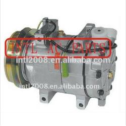 8a0260805ac dac8600086 auto peças ar condicionado bomba dcw17b apto para audi 80 saloon/avant