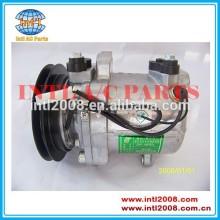 Peça do carro om 9520070c20 ss10lv7 95201- 77g01 con air compressor ac bomba apto para suzuki grand escudo