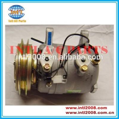 92600- 0f000 5060212321 1ga auto ac compressor peças para ford mondeo/maverick apto para nissanterrano mk ii( r20)