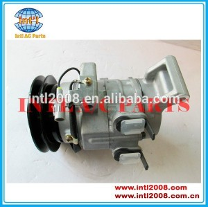 Ac compressor bomba para toyota hilux denso 10s11c 88310-ok113 4472608020