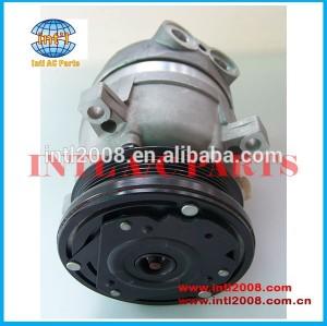 6pk r-134a v5 compressor ac aplique para chevrolet lacetti gasolina con air bomba 715399,96473633, acp480