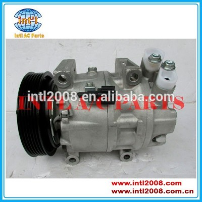Oe part# 926002y010 compressor ar condicionado carro para nissan a33/a32 maxima 1998-2014 compressor ac