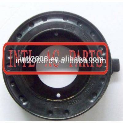 Boa qualidade auto ar condicionado compressor um/c bobina de embreagem para honda acura toyota suzuki