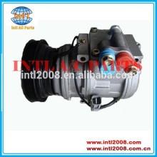 Parte auto compressor da ca para chrysler sebring lexus es300 2.2l 1992-2003