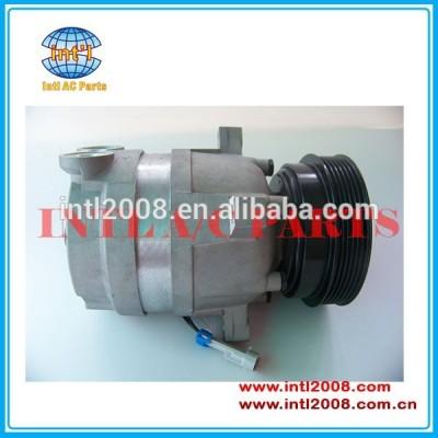 1135325 1135323 1135025 1135295 pv6 compresor ac bomba com v5 para opel calibra um/corsa b