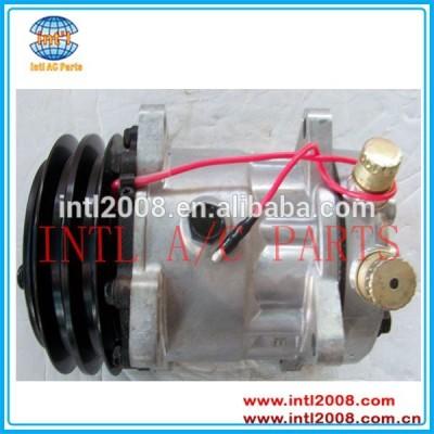 r134a ar condicionado compressor sanden sd7h13 s8949 modelo do carro universal