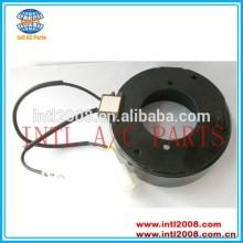 ac bomba de ar compressor de bobina para embreagem mitsubishi john deere 10p15 10p15c