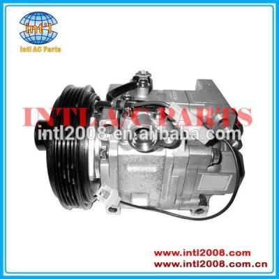Oem 8fk351103041 d20161450d peça de automóvel ac bomba compressore para mazda demio 1.3/1.3 eu/1.5 eu 16v 1996-2004