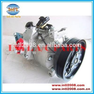 Dcs17 dcs17ec um/c bomba de compressor para volvo xc90 8fk351322171 30780715,31250605 31250606