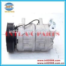 Pv7 92600-vb800 506211-7460 auto um/c zexel dks-17ch compressor com 138mm embreagem para nissan patrol gr ii y61 3.0 dti