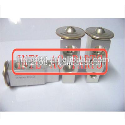 Ex9704c 88515-60150 um/c válvula de expansão para a toyota/lexus gs300/mitsubishi pajero