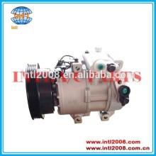 11270-28800 p30013-2270 97701- 1g310 97701- 1g300 um/c compressor para airco compressor nenhuma sobretaxa rio/cerato 1.5/1.6 205 crdi