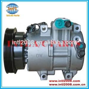 977011g300 977011g300as 977011g3111 um/c compressor para a kia pride/cerato compressor de ar condicionado
