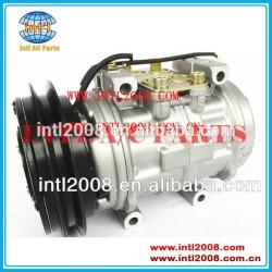 1ga 10pa15c um/c compressor de ar condicionado para toyota hilux kompressor/compressor bomba