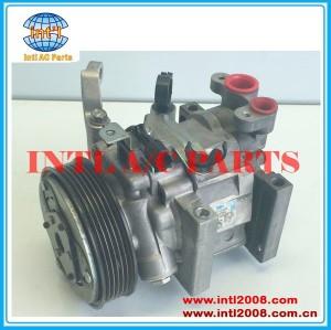 73111sc020 z0012269a dkv10r dkv-10r auto compressor de ar para subaru impreza 2011-2012 73111sc020 z0012269a