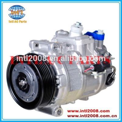 Jbp000173/lr012593/8h2219d623aa/jpb000172/jpb500280/447180-8362 auto compressor da ca para a land rover sport 05-13