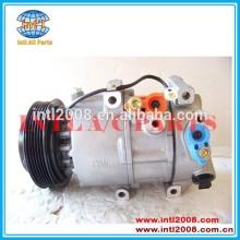 1wf46- ac000 1wf46- ac200 auto um/compressor ac para kia rio splash guardas palas 2012-2013/para hyundai tucson 2010- 2012
