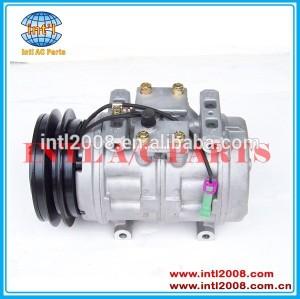 1 ga 420se 560 seg 560 sel 10p17c auto um/c compressor para mercedes classe s- klasse( w126)