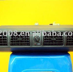 202 evaporator unit (constant temperature)