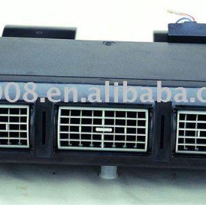 405 evaporator unit BEU-405-100