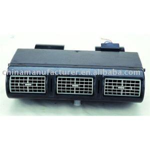 405 Auto Evaporator unit