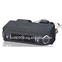 432 evaporador unidade beu-432-100