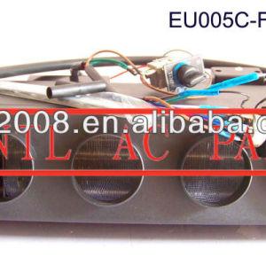 BUS FORMULA BEU-404-000 404 AC Evaporator Unit Flare RHD 398*310*305mm