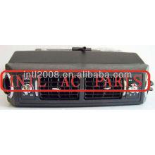 432 sob traço evaporador ac unidade de montagem underdash beu-432-100 fórmula ii unidade de evaporador assembléia lhd 370x290x323mm flare