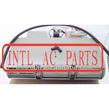 Beu-405-100 flare rhd fórmula iii sob traço underdash ac um/c ar condicionado evaporador unidade de montagem da caixa caixas 403*312*315mm