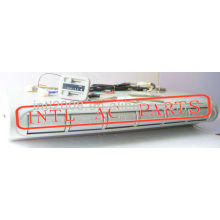 Flare LHD 226 BEU-226-100 FORMULA MICRO-BUS a/c ac air conditioner Under Dash Evaporator boxes box unit ASSEMBLY 805*705*365mm