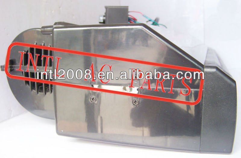 Beu C Air Conditioner Evaporator Unit