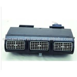Universal Auto Evaporator Unit BEU-405-100 30-0123