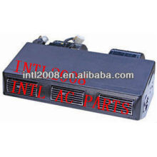 universal under dash BEU-405-100 ac evaporator unit ac air conditioner add on evaporator assembly