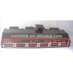 BEU-848-100 evaporator uint for micro bus 805*344*142mm