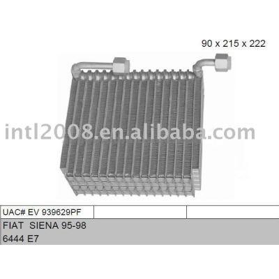 Auto evaporador FORFIAT SIENA 95-98