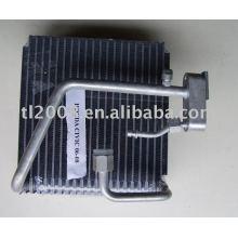 Auto evaporador para o honda civic 2006-2008