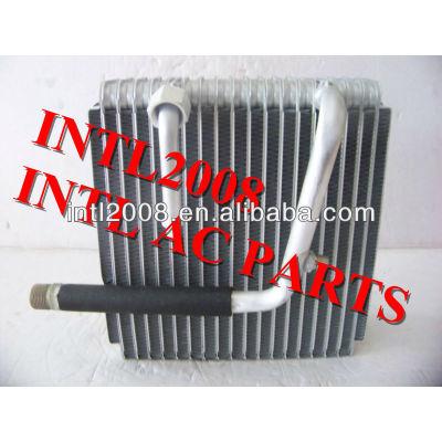 Auto evaporador paraisuzu/nissan sol b14