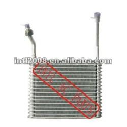 Ac auto ( um/ c ) evaporador para mazda 1994-2000 r134a ford ranger 1998-2001/ explorer